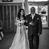 Martina and Olberson Wedding - April 2019-143