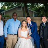 Mieko and Thomas Wedding - November 2018-676