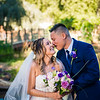 Mieko and Thomas Wedding - November 2018-530