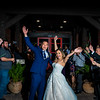 Mieko and Thomas Wedding - November 2018-817