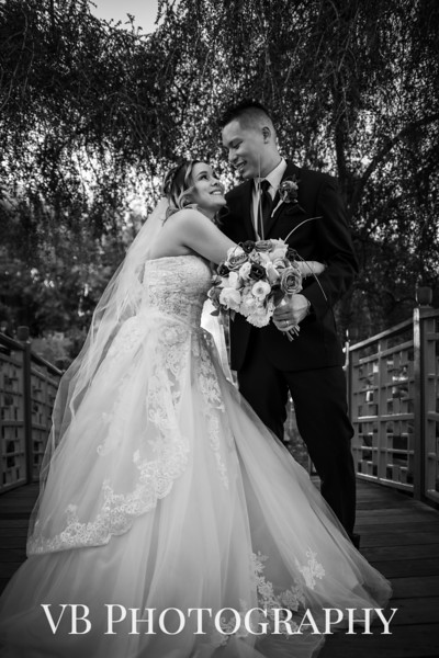 Mieko and Thomas Wedding - November 2018-549