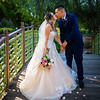 Mieko and Thomas Wedding - November 2018-571