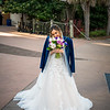 Mieko and Thomas Wedding - November 2018-640