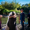 Mieko and Thomas Wedding - November 2018-409