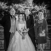 Mieko and Thomas Wedding - November 2018-457