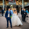 Mieko and Thomas Wedding - November 2018-623