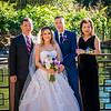 Mieko and Thomas Wedding - November 2018-450