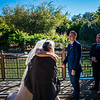 Mieko and Thomas Wedding - November 2018-407