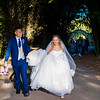 Mieko and Thomas Wedding - November 2018-606