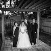 Mieko and Thomas Wedding - November 2018-668