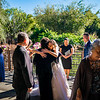 Mieko and Thomas Wedding - November 2018-410
