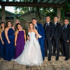 Mieko and Thomas Wedding - November 2018-663