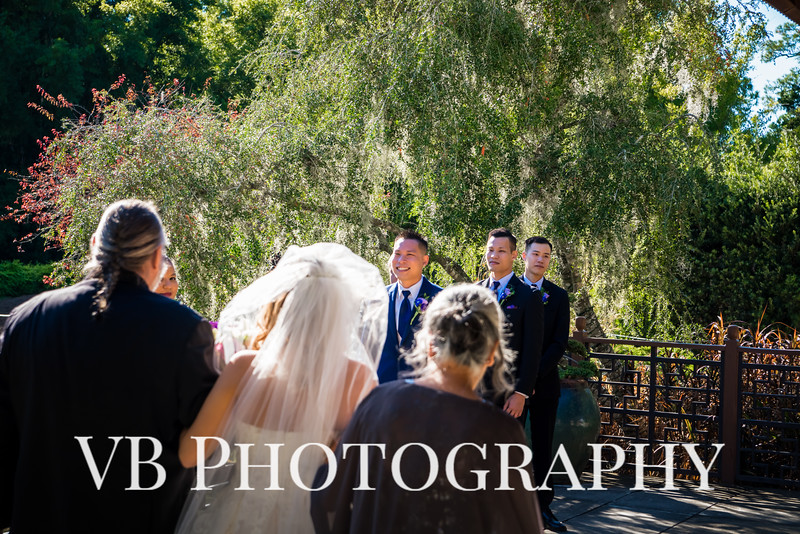 Mieko and Thomas Wedding - November 2018-374