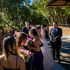 Mieko and Thomas Wedding - November 2018-423