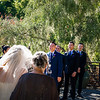 Mieko and Thomas Wedding - November 2018-372
