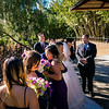 Mieko and Thomas Wedding - November 2018-422
