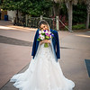 Mieko and Thomas Wedding - November 2018-638