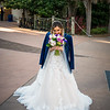 Mieko and Thomas Wedding - November 2018-635