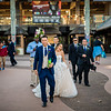 Mieko and Thomas Wedding - November 2018-618
