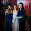 Mieko and Thomas Wedding - November 2018-764