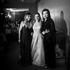 Mieko and Thomas Wedding - November 2018-763