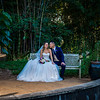 Mieko and Thomas Wedding - November 2018-585