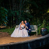 Mieko and Thomas Wedding - November 2018-581