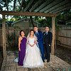 Mieko and Thomas Wedding - November 2018-667