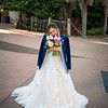 Mieko and Thomas Wedding - November 2018-637