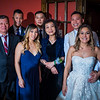 Mieko and Thomas Wedding - November 2018-783
