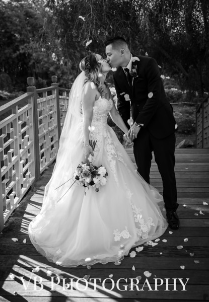 Mieko and Thomas Wedding - November 2018-574