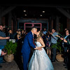 Mieko and Thomas Wedding - November 2018-812