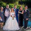 Mieko and Thomas Wedding - November 2018-460