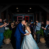Mieko and Thomas Wedding - November 2018-815