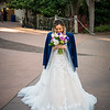 Mieko and Thomas Wedding - November 2018-629