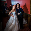 Mieko and Thomas Wedding - November 2018-760