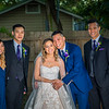 Mieko and Thomas Wedding - November 2018-674