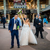 Mieko and Thomas Wedding - November 2018-622