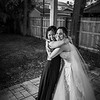 Mieko and Thomas Wedding - November 2018-681