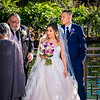 Mieko and Thomas Wedding - November 2018-451