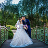 Mieko and Thomas Wedding - November 2018-543