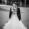Mieko and Thomas Wedding - November 2018-626