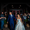 Mieko and Thomas Wedding - November 2018-819