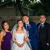 Mieko and Thomas Wedding - November 2018-669