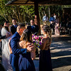 Mieko and Thomas Wedding - November 2018-426