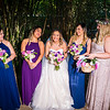 Mieko and Thomas Wedding - November 2018-493
