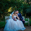 Mieko and Thomas Wedding - November 2018-589