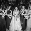 Mieko and Thomas Wedding - November 2018-491