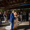 Mieko and Thomas Wedding - November 2018-427
