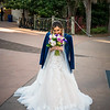 Mieko and Thomas Wedding - November 2018-634